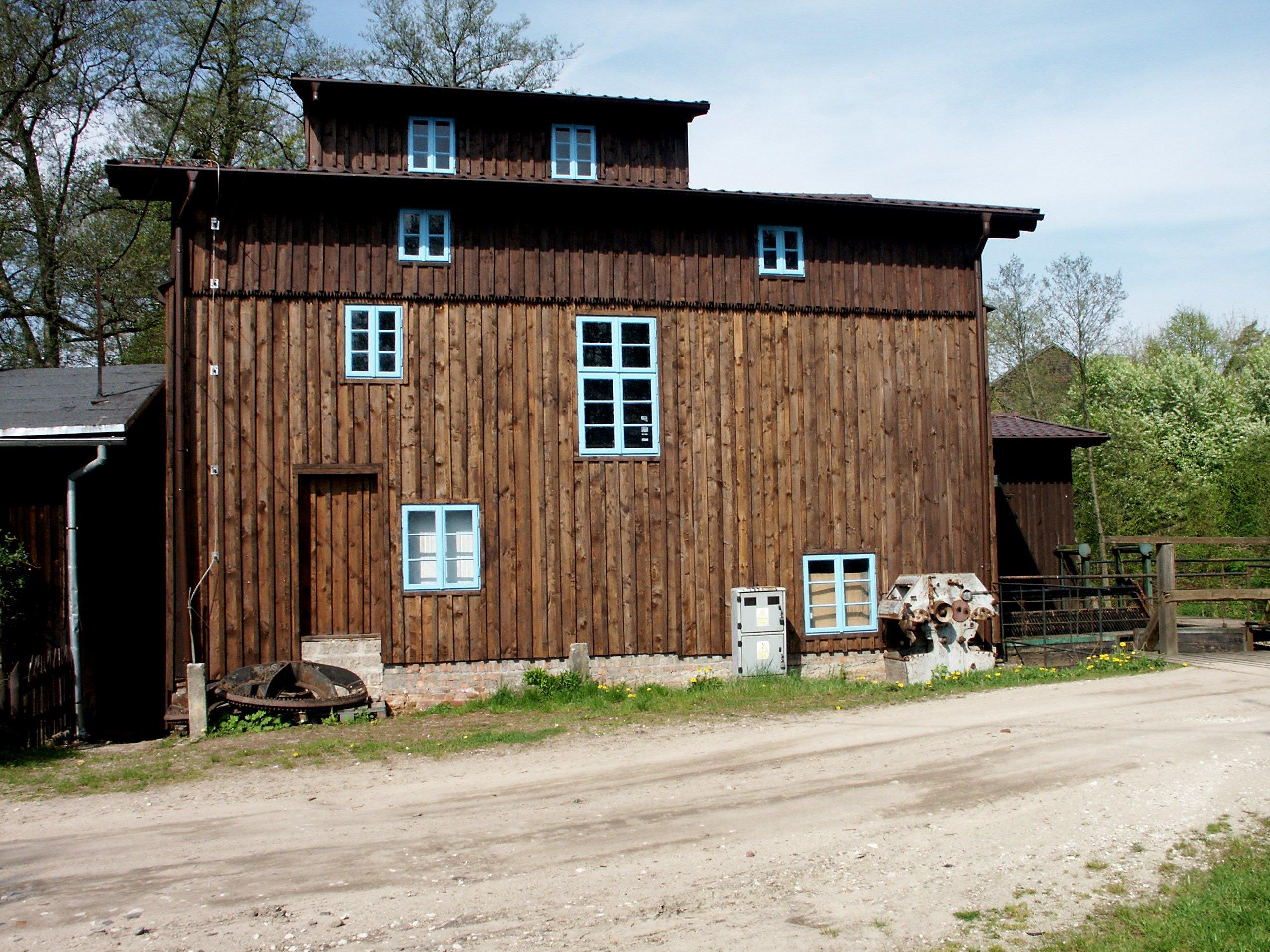 Galerie Wohnzimmer Virneburg Artownit For